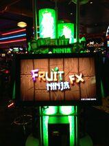 Fruitninjafxcabinet3