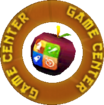 GameCenter Apple