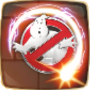 Ghostbusters™ 2016 Proton Blade