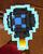 Pixel bomb.png