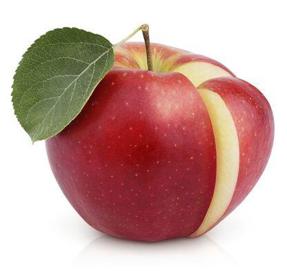 Apple NV Pic