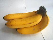 Lakatan Banana