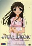 English Volume 1 DVD