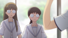 Makoto's Assistants-2019