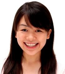 Ayaka Saitō
