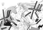 Tohru discover Sohma Curse