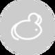 Rat Symbol