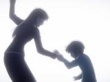 Yuki Sohma/Relationships