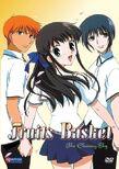 English Volume 4 DVD