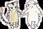 Kisa & Hiro