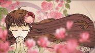 INTERSECTION One Step Closer (TVアニメ「フルーツバスケット」Ending Ver
