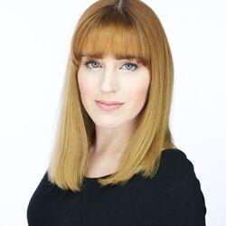 Megan Shipman