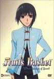 English Volume 2 DVD