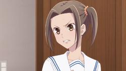 Minami Kinoshita-2019