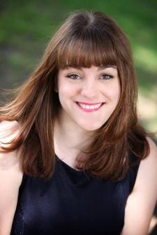 Natalie Hoover