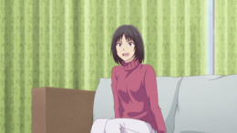 Tohru's Female Cousin-2019