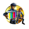 Icon Great Artist2.png