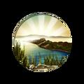Icon NaturalWonder1.png