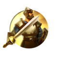 Icon Swordsman.png