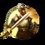 Icon Swordsman