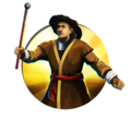 Icon Great Artist.png