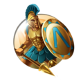 Icon Hoplite.png