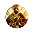 Icon Leader Mali.png