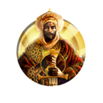 Icon Leader Mali