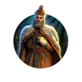 Icon Leader Venice.png