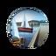 Icon Harbor