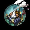 Icon Samurai.png