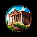 Icon Parthenon.png