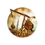 Icon Trebuchet