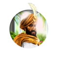 Icon Leader Arabia.png