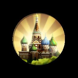 File:Icon Kremlin.png