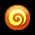 Icon Polynesia.png