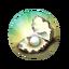 Icon Pearls