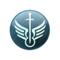 Icon Vedria.png