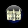 Icon Chateau