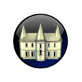 Icon Chateau.png
