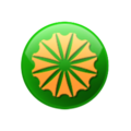 Icon India.png