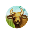 Icon Cattle.png