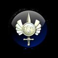 Icon Militarism.png