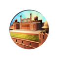 Icon Red Fort.png