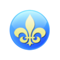 Icon France.png