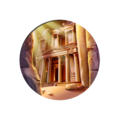 Icon Petra.png