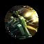 Icon Anti-Aircraft Gun