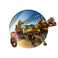 Icon Heavy Chariot.png