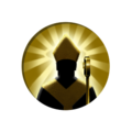 Icon Religious Orders.png