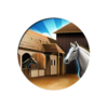 Icon Ducal Stable